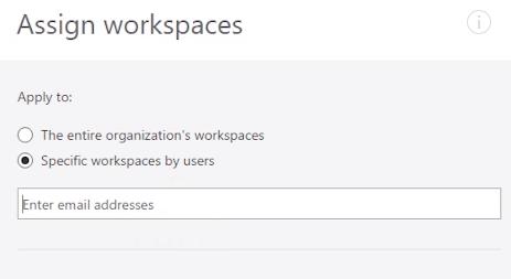 AssignWorkspaces2