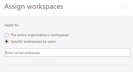 AssignWorkspaces2