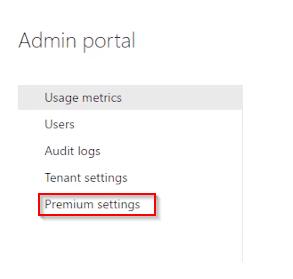 PremiumSettings